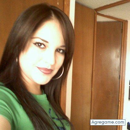 busco mujer soltera colombiana