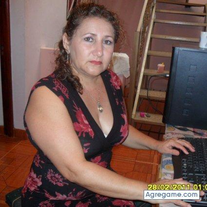 Consulta otras zonas donde buscar mujeres solteras en Risaralda
