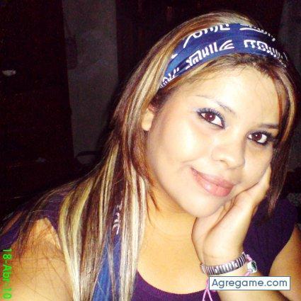 Conocer Chicas Uruapan