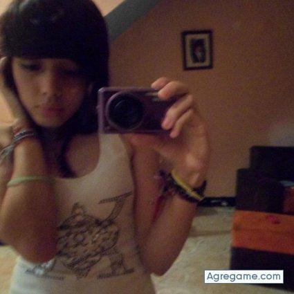 Chica busca chico - Amigos Barcelona