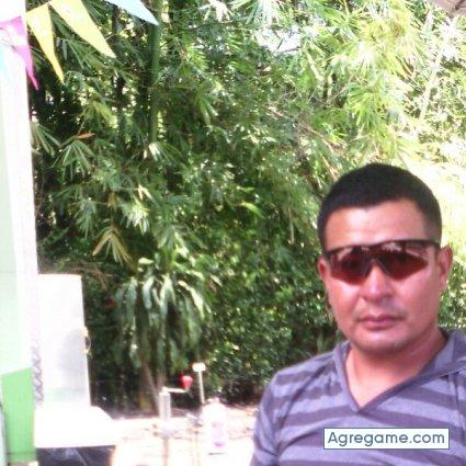 sogamoso chat Watch isaac sogamoso live isaac sogamoso is at level 2 with 16 fans.