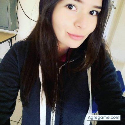⓵ Conocer Chicas Y Mujeres Solteras En Guadalajara Jalisco