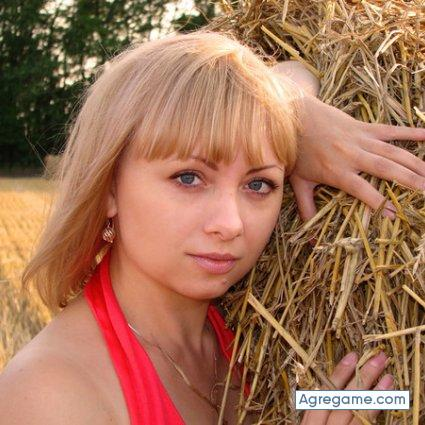 Busco mujer ojos verdes