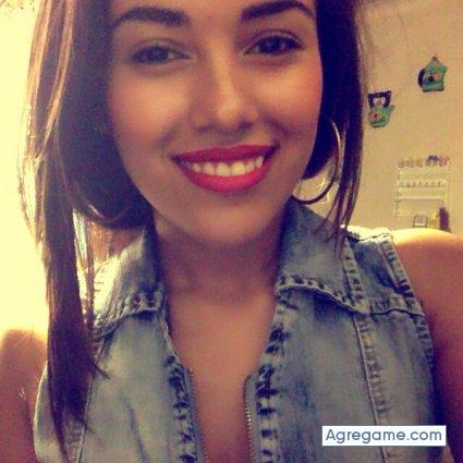 tegucigalpa chatrooms With free membership you can create your own profile, share photos and videos, contact and flirt with other tegucigalpa singles, visit our live chat rooms and interest groups, use instant.