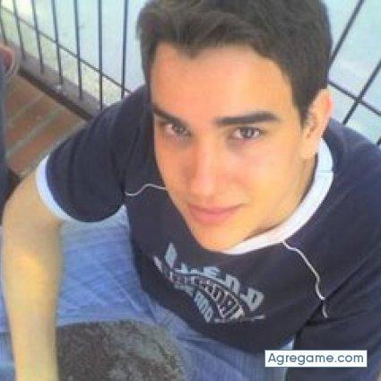 68dc0490a5f82 Red social de contactos lesbicos gratis en Bolivia. Salir gratis en Bolivia  - Lcontactos. Toggle navigation. Hola quiero conocer chicas soy muy  amigable.