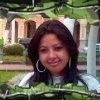 elisadirelin arguello